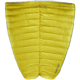 Therm-a-Rest Ohm 32 UL Sleeping Bag Hoodless Large
